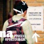 Mentos Promove Pegadinha Sensacional com Guitarrista
