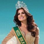 Conheça as Candidatas ao Miss Brasil 2014