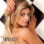 Fotos Inéditas da Panicat Barbara Rossi no Paparazzo