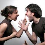 Casais que Fazem Dieta Brigam Mais