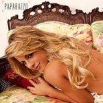 Ensaio de Bárbara Rossi no Paparazzo