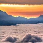 Nagarko: Um Povoado Sobre as Nuvens no Himalaia