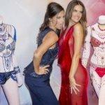 As 45 Angels que Participarão do Show da Victoria's Secret