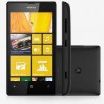 Conheça Bons Smartphones com Preço de Até R$ 400