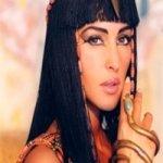 Os 5 Melhores Segredos de Beleza das Egípcias
