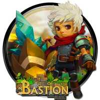 Bastion e o Locutor de Cinema