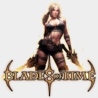 Novidades do Game 'Blades of Time'