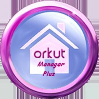 Turbine seu Orkut Com a Extensão Orkut Manager