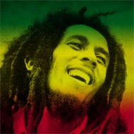 Download em MP3 da Coletânea Completa do Bob Marley
