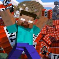 Minecraft Blog:O Site Oficial do Craftlandia