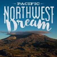 Paisagens Deslumbrantes na Série 'Pacific Northwest Dream'