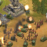 Microsoft Anuncia 'Rise of Nations: Extended Edition'