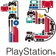 Playstation Completa 15 Anos