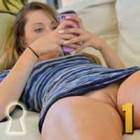 pitas nuas videos de sexo na praia
