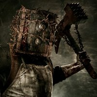 Novo Trailer do Jogo 'The Evil Within'