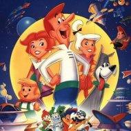Os 10 Melhores Desenhos de Hanna Barbera