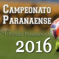 As Primeiras das Quartas de Final do Campeonato Paranaense 2016