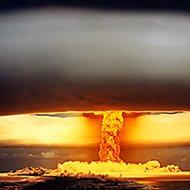Ground Zero - O Poder de uma Bomba Nuclear