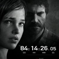 The Last Of Us - Demo Remarcada