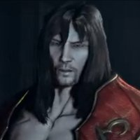 Castlevania Lords of Shadow 2 - Trailer e Gameplay