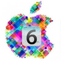 Apple Anuncia o iOS 6