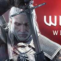 Análise - 'The Witcher 3: Wild Hunt' é Indiscutivelmente