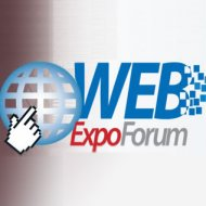 Web Expo Forum 2009