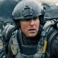 Tom Cruise no Trailer Legendado da Ficção 'No Limite do Amanhã'