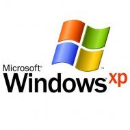 Como Reinstalar o Windows XP Sem Formatar o PC