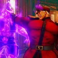 M. Bison Regressa em Street Fighter V, Confira o Video