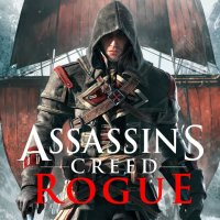 Confira o Review do Game: Assassin's Creed Rogue