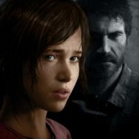 Revelada a Imagem do Final Alternativo de 'the Last Of Us'