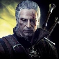 'The Witcher 3: Wild Hunt' –  2 Minutos Incríveis do Game
