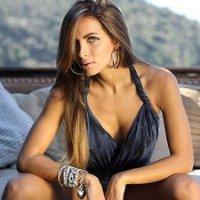Carla Prata - Confira Sua Beleza em Seu Ensaio Fotográfico
