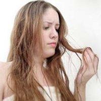 Cabelos Ressecados e Porosos: Como Tratar?