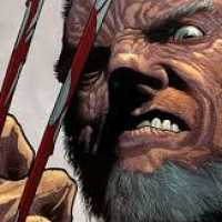 Old Man Logan - Review