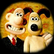 Game Wallace & Gromit para Xbox