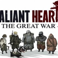 'Valiant Hearts: The Great War' – Análise