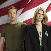 Homeland | Fotos do Elenco da Terceira Temporada