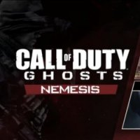 'Call of Duty: Ghosts' – DLC 'Nemesis' Anunciada