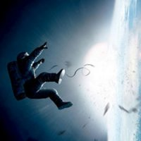 Gravity: Trailer do Suspense