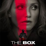 O Intrigante Trailer Legendado do Filme The Box