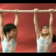 O Doloroso Treinamento das Crianças Chinesas