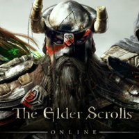 Novo Trailer de 'The Elder Scrolls Online'