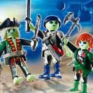Playmobil do Mal