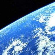 'Google Earth' ao Vivo: Empresa Promete Vídeo em Tempo Real até Meados de 2012