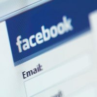 Contas Hotmail Deixam Piratear Perfil do Facebook