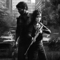 O que Esperar de 'The Last of Us Remastered'