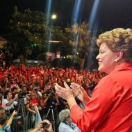 System of a Dilma