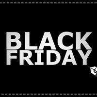 Black Friday Enlouquece os Usuários do Instagram
